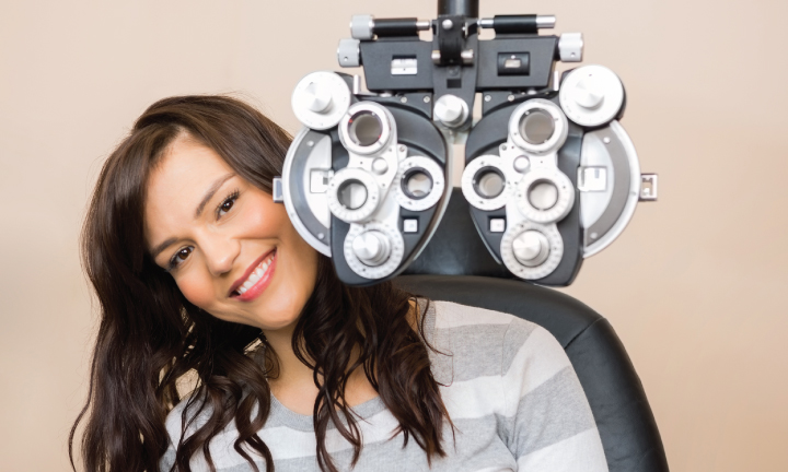 5 Easy Tips on How to Care for Your Eyes in 2016