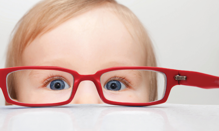Vision Insurance FAQ: Frame, Lens & Contact Lens Benefits